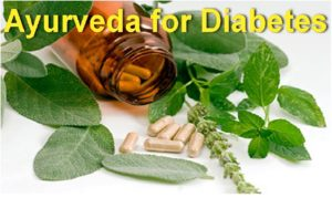 Ayurveda-For-Diabetes