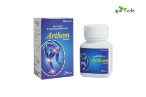 Arthom-Capsules