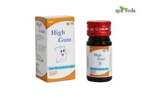 High-Gum